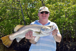 Hook Up Fishing Charters