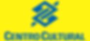 Logo CCBB.png
