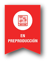 tag_preproduccion.png