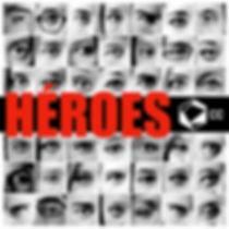 Heroes_1400.jpg