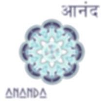 Ananda_1400.jpg