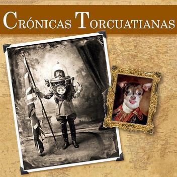 CrónicasTorcuatianas_1400.png