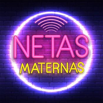 NetasMaternas_1400.jpg