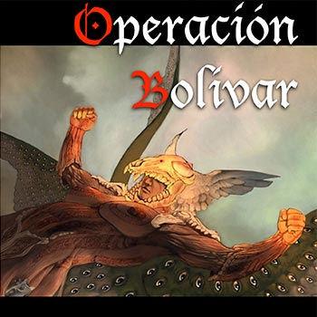 Operacion_bolivar.jpg