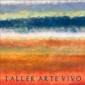 Taller_Arte_Vivo.jpg