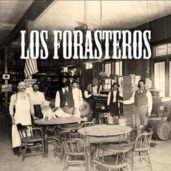 Los_forasteros.jpg