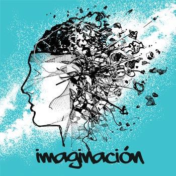 imaginacion.jpg