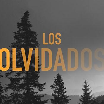 LosOlvidados_1400.jpg