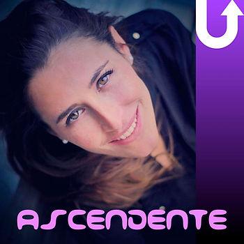 Ascendente_1400.jpg