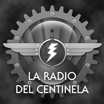 la_radio_del_centinela.jpg