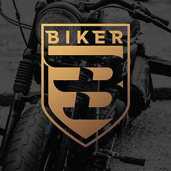 Biker_1400.jpg