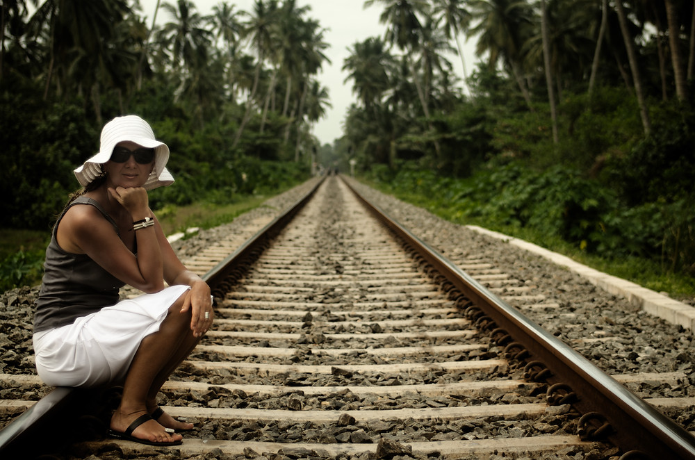 Sri Lanka-9259.jpg