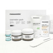 cosmelan-peel-treatment-pack-500x500_1.j