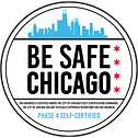 Be-Safe-Chicago_Phase-4_Instagram.png