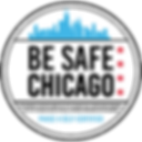 Be-Safe-Chicago_Phase-4_Instagram.png