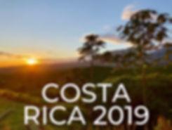 COSTA RICA 2019-2_edited.jpg