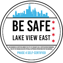 Be-Safe-Lake View East_Phase-4_Instagram
