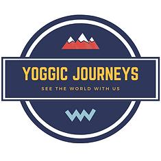 YOGGIC JOURNEYS.png
