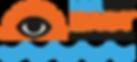 logo-retina-1-1.png