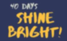 Copy of Shine Bright_edited.jpg
