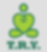 TRY_Logo_Screenshot.png