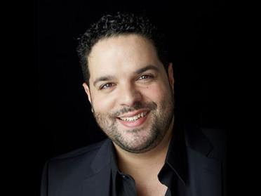 Fernando Varela