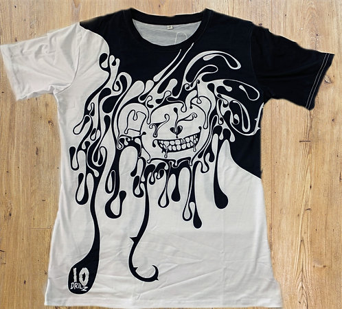 10Drilz T- Shirt