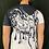 Thumbnail: 10Drilz T- Shirt