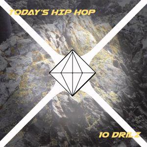 todays hip hop