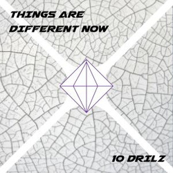 things are diff now
