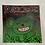 Thumbnail: 10Drilz Sticker Pack