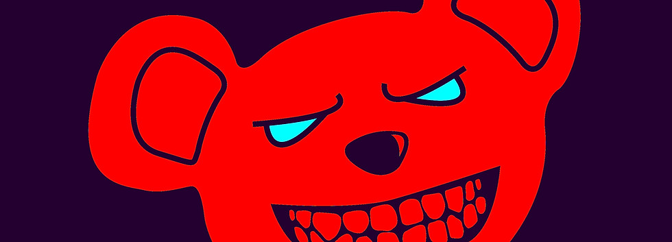 bear-head-3.jpg