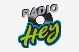 logo-hey.jpg