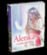 Alenka-3D-300.png
