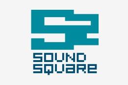 logo-soundsquare.jpg