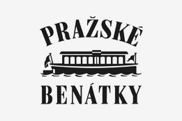 logo-prazske-benatky.jpg