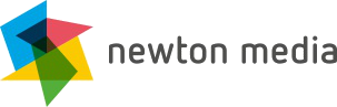 logo-newton-media.png