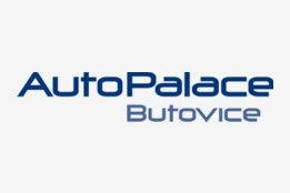 logo-butovice.jpg