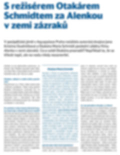 alenka-web-aquapalace-1.jpg