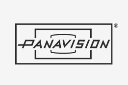 logo-panavision1.jpg