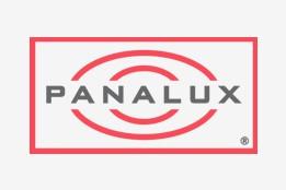 logo-panalux.jpg