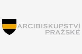 logo-arcibiskupstvi.jpg