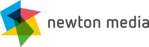 logo-newton-media.png