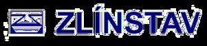 logo-zlinstav.png