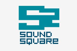 logo-soundsquare.jpg
