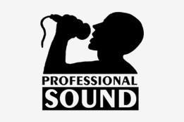 logo-prof-sound.jpg