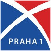 logo-praha1.jpg