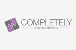 logo-completely.jpg