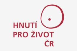 logo-hnuti-pro-zivot.jpg