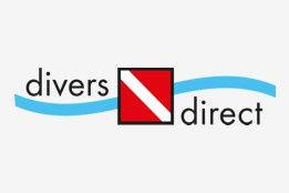 logo-divers.jpg